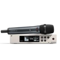 Sennheiser EW 100 G4-845-S-A Wireless Vocal Set