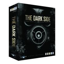 EastWest The Dark Side License