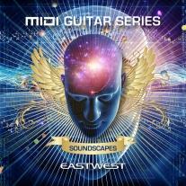 EastWest MIDI Guitar Series Volume 3: Soundscapes