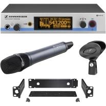 Sennheiser EW 500-935 G3 Wireless Transmitter