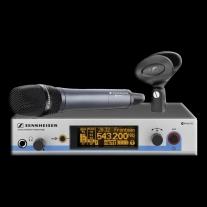 Sennheiser EW500-945-G3-A Frequency Handeheld Wireless