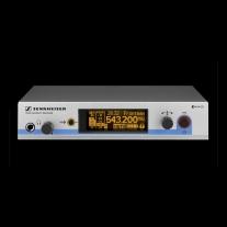 Sennheiser EW-572-G3-G Pro Instrument Wireless System (Repack)