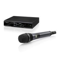 Sennheiser Ew D1 835s EW D1 Digital Wireless Handheld Vocal Set