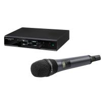 Sennheiser EWD1-835S Digital Wireless Vocal Set