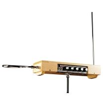 Moog EW-PLUS-0011 Etherwave Plus Theremin