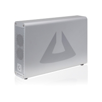 Magma ExpressBox 1T 1 Slot Thunderbolt to PCIe Express Chassis