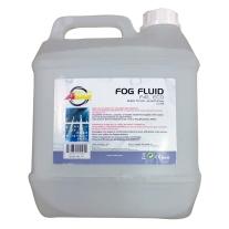 American DJ's F4L ECO Fog Juice