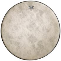 """REMO 16"""" Fiberskyn Drumhead"""