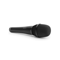 DPA D:facto™ Super Cardioid Vocal Microphone