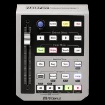 Presonus Faderport Classic USB MIDI Controller