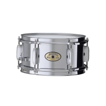 "Pearl 10"" Firecracker Snare Drum"
