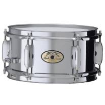 "Pearl FCS1250 Firecracker 12"" Steel Snare Drum"