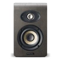 Focal Shape 40 Studio Monitor
