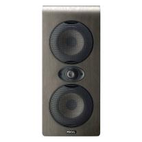 "Focal Shape Twin 2x5"" 2.5-Way Active Studio Monitor (Single)"
