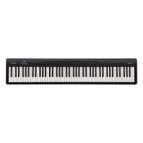 Roland FP-10 Digital Piano, Black