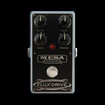 Mesa Boogie Flux Drive Guitar Pedal