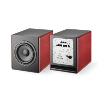 """Focal Sub 6BE 11"""" Subwoofer"""