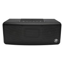 Mackie FreePlay Go Ultra-Compact Portable Bluetooth Speaker