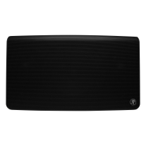 Mackie FreePlay Live 150W Personal PA w/ Bluetooth