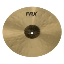 "Sabian 12"" Hi-Hat Bottom FRX"