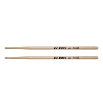 Vic Firth FS55A American Concept Freestyle 55A Drumsticks