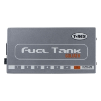 T Rex Engineering Fuel Tank Goliath Power Supply