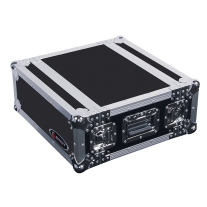 Odyssey FZER4 Flight Zone ATA 4-Space Effects Rack