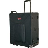 Gator G-212A Amplifier Case