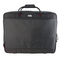 Gator Cases Pro Go G-MIXERBAG-2519 25 x 19 x 8 Inches Pro Go Mixer/Gear Bag