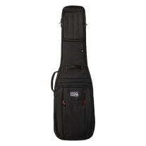 Gator G-PG BASS Pro Go Series Bass Guitar Gig-Bag