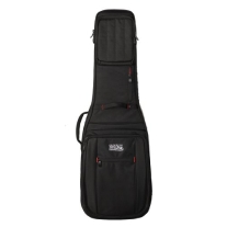 Gator G-PG Electric Pro Go Series Gig-Bag