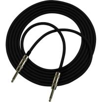 RapcoHorizon G4 Instrument Cable - 15'