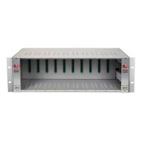 Mercury G810 Rack System 2 with 2.6A PSU