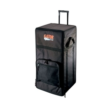 Gator G-901 Amplifier Case