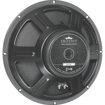 Eminence Gamma 15a Replacement Speaker