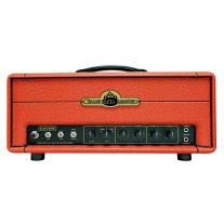 Chandler Limited GAV19T All Tube 19-Watt Guitar Amplifier Head