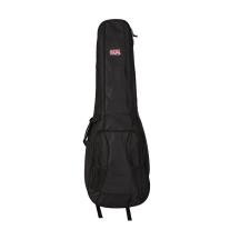 Gator 4g Style Gig Bag for Bass Guitars