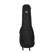 Gator 4g Style Gig Bag for Bass Guitars