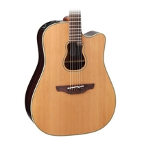 Takamine GB-7C Garth Brooks Signature Acoustic-Electric Guitar