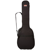 Gator GBE-AC-BASS Bass Guitar Bag