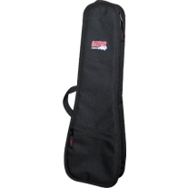 Gator GBE-UKE-TEN Ukulele Bag for Tenor Ukulele
