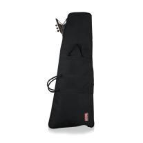Gator GBEEXTREME1 ECONOMY-Style Extreme Shaped Guitar Gig Bag