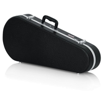 Gator Cases GC-MANDOLIN ABS Plastic Mandolin Case