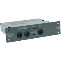 GSI Gemini Expander Sound Expansion Module