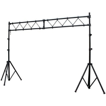 Gator Frameworks GFW-LIGHT-LT1 - Lightweight Aluminum Lighting Truss