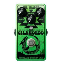 Mr Black Gila Mondo Phase Shifter