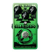 Mr Black Gila Mondo Phase Shifter