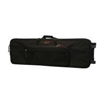 Gator GK-4212 Lightweight 61-Key Keyboard Case
