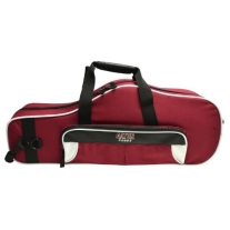 Gator GL-ALTOSAX-WM Lightweight Spirit Series Alto Saxophone Case
