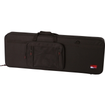 Gator GLELECTRIC Lightweight Case for Electric Guitar